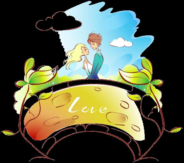 сайт знакомства для серьезных отношений бебоо